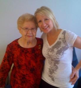 grandma.shelly