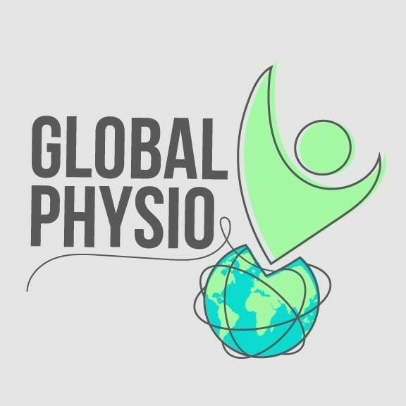 PhysioYoga and the Pelvic Floor: Shelly Prosko on Global Physio