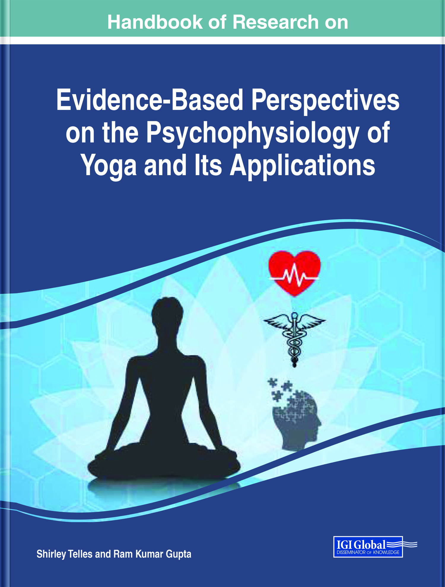 Clinicians Applying Yoga Principles and Practices in Pain Care: An Evidence-Informed Approach