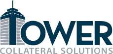 Tower Collateral Solutions