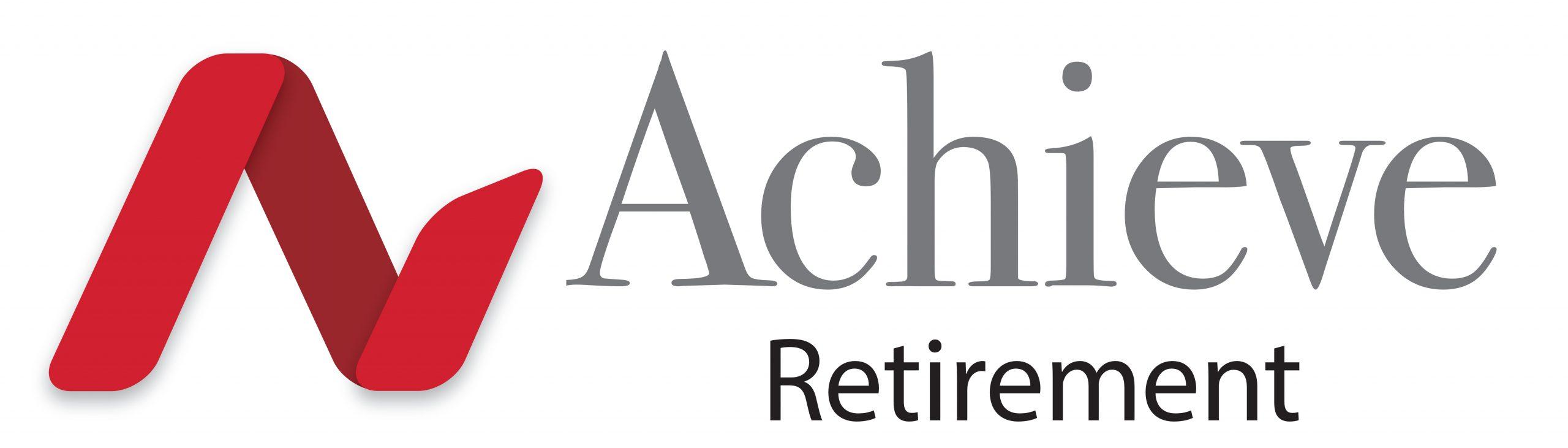 Achieve Retirement