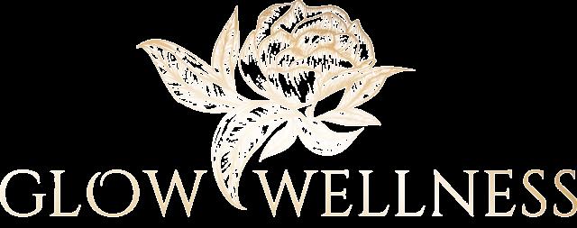 Wes Winer Site