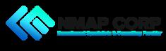 Nmap-Corp