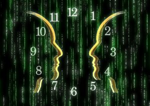 Online Time And Attendance Software