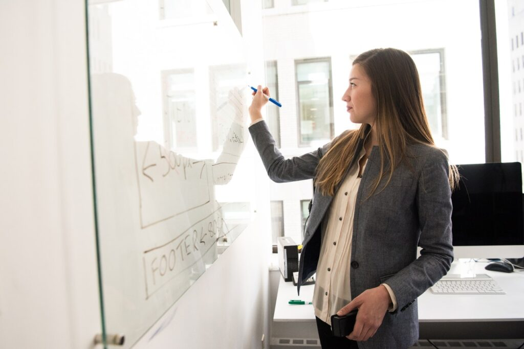 Five Ways To Make Your New Employees Feel Welcome