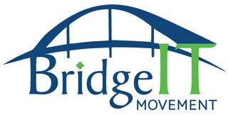 BridgeIT Movement