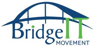 BridgeIT Movement