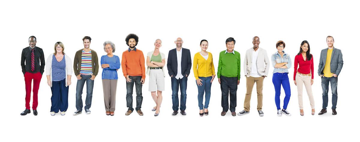 diverse-group-of-people-holistic-healthcare-bridgeit