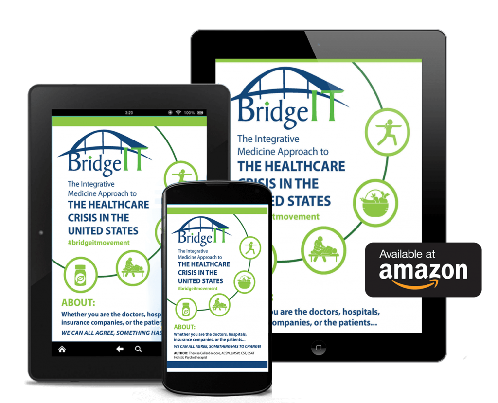 the-bridgeit-movement-holistic-health-book-available-on-amazon