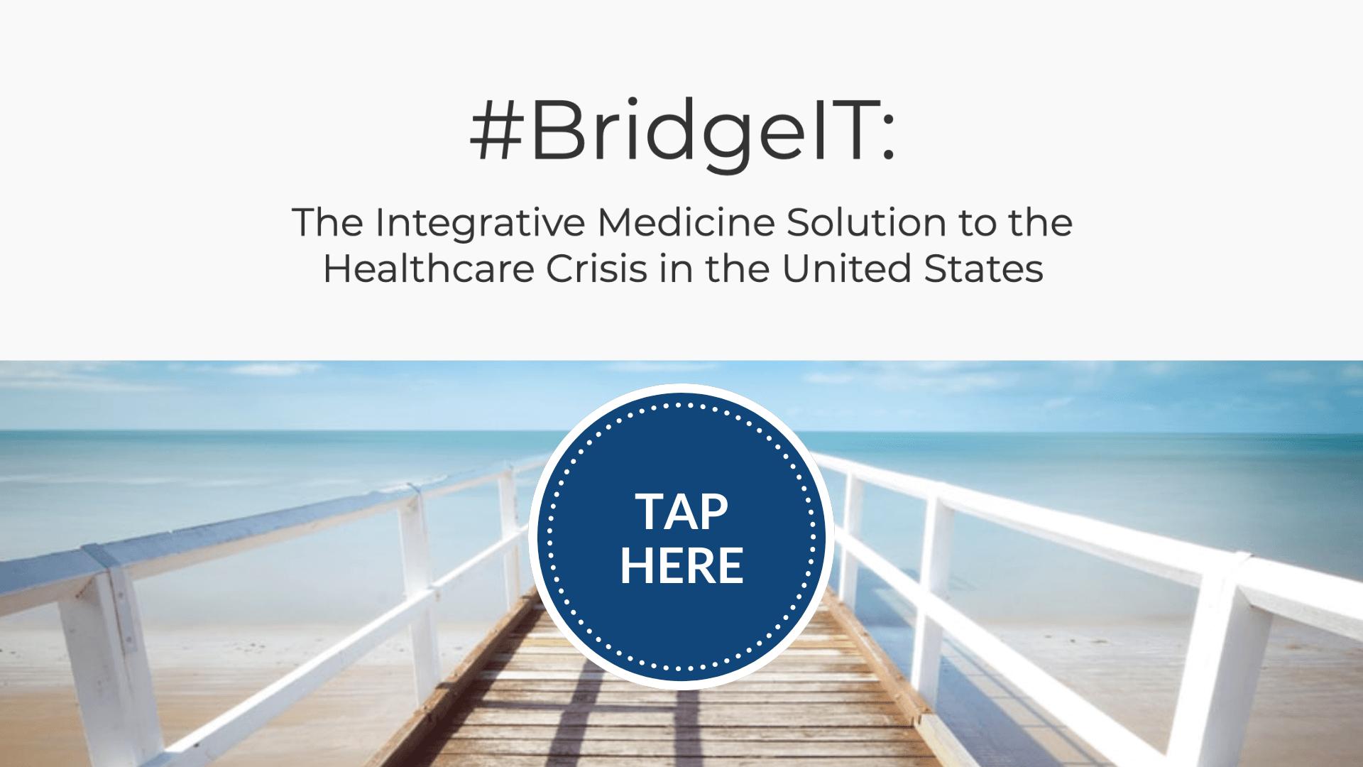 partner-with-holistic-health-org-bridgeit