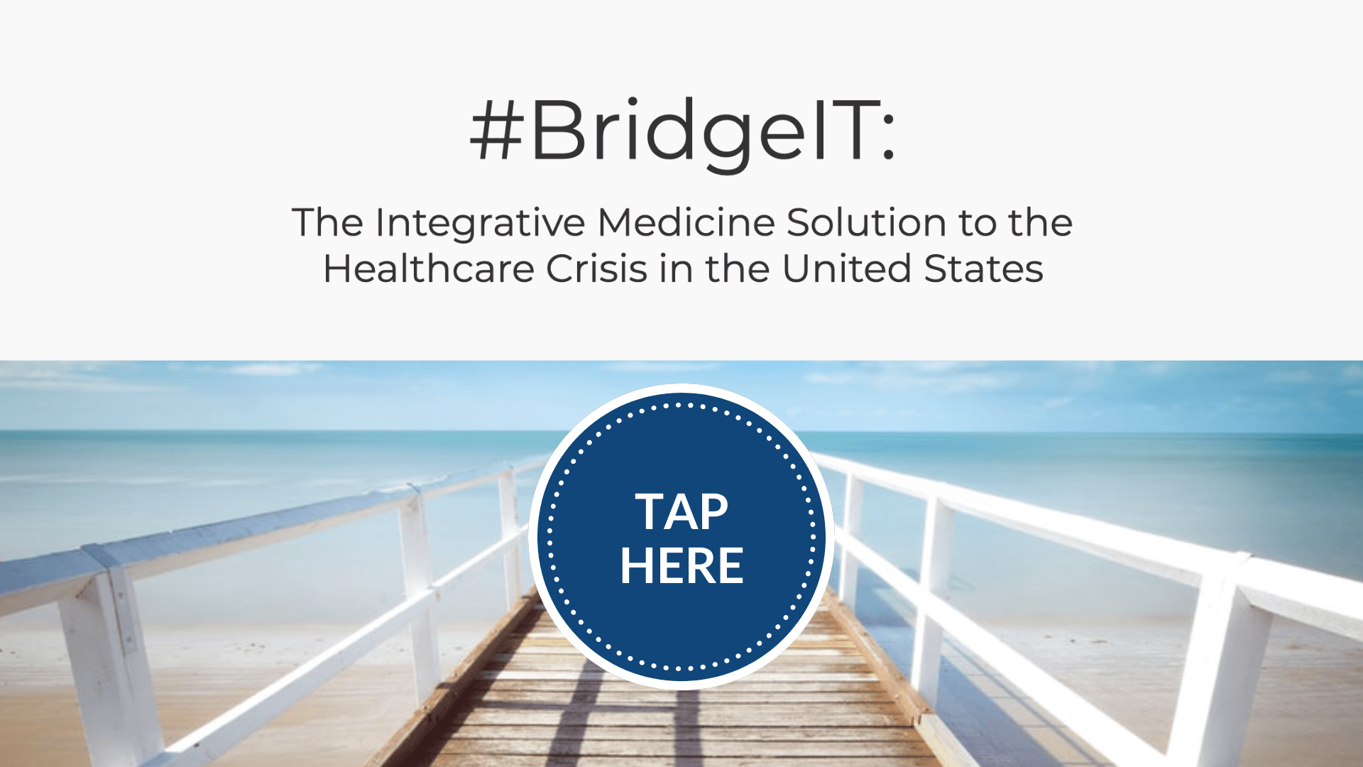 partner-with-holistic-health-org-bridgeit