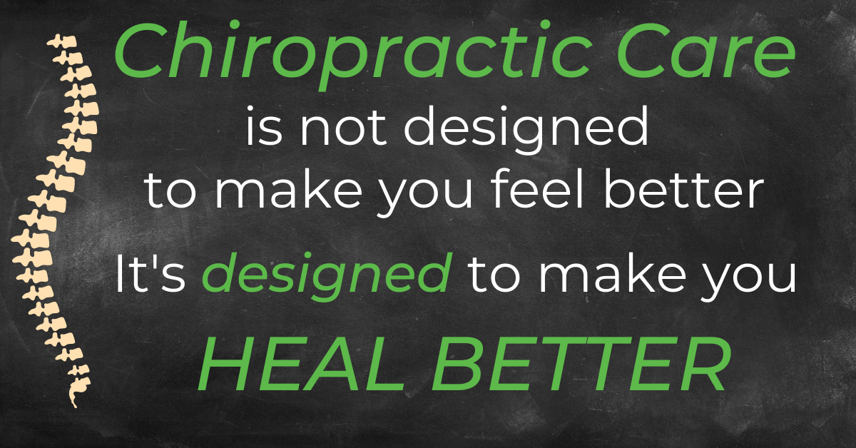 Move Your Body – Chiropractic -2