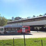 Washington Metropolitan Area Transit Authority (METRO)