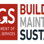 Greenscape Selected As DGS Development of Solar Power Generation Systems Projects Contractor
