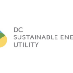 Greenscape Selected As Partner For Solar For All, Single Family Net Metered Systems Program