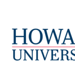 Greenscape Completes 584K Solar Installation Project At Howard University