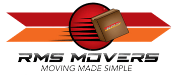 Moving Company Chicago, IL - Trusted Movers Near You | RMS MOVERS
