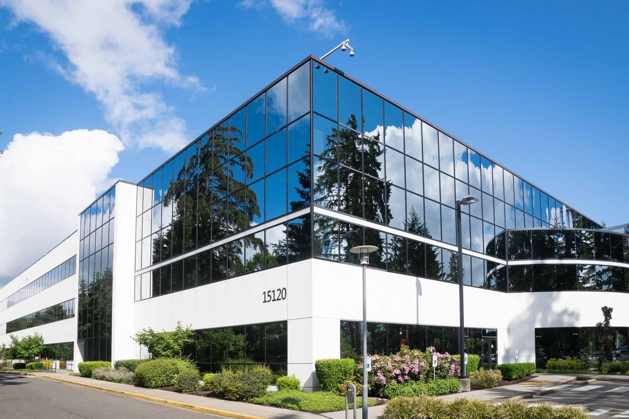 office-building-relocation-planning