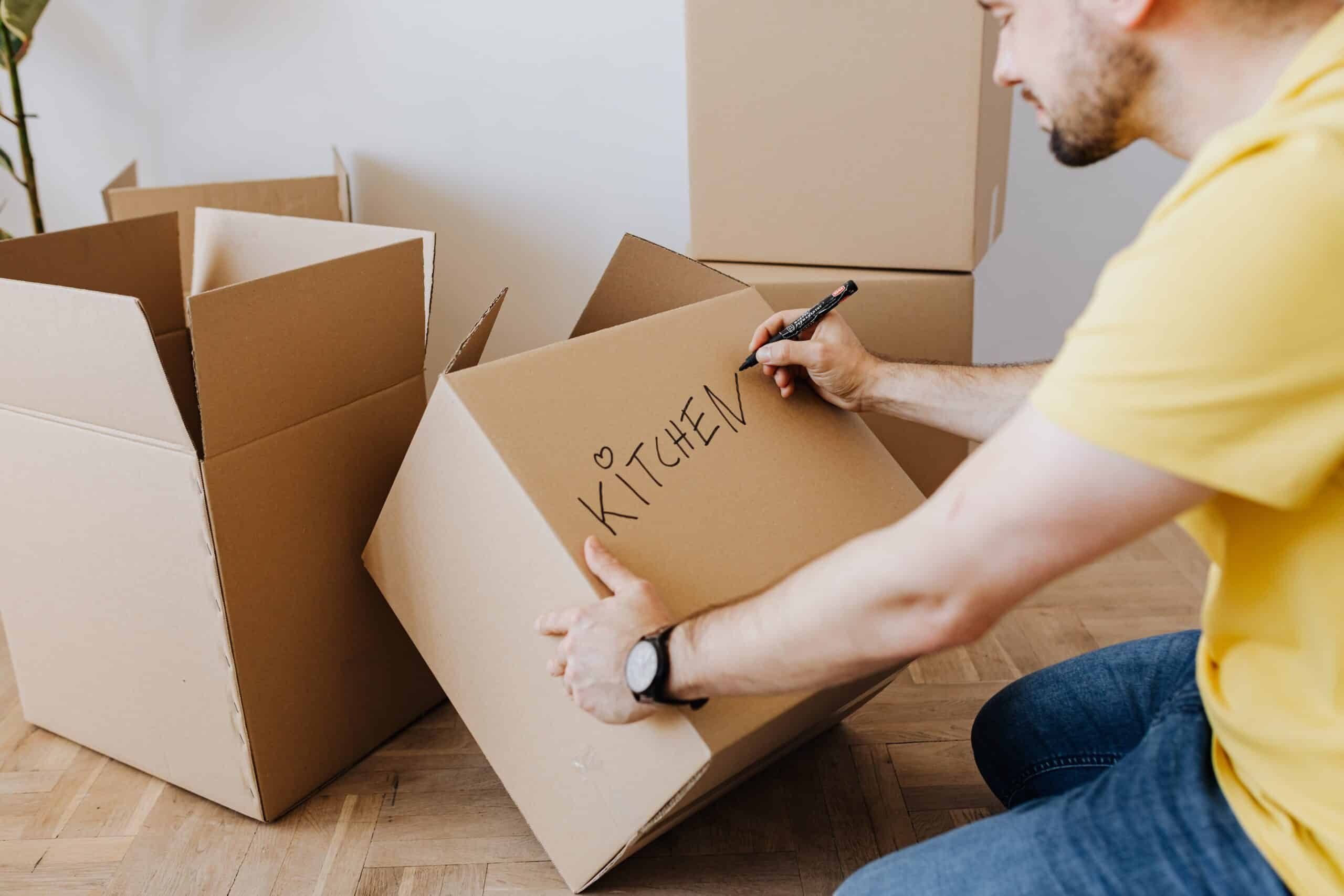 packing-boxes-mistakes-to-avoid