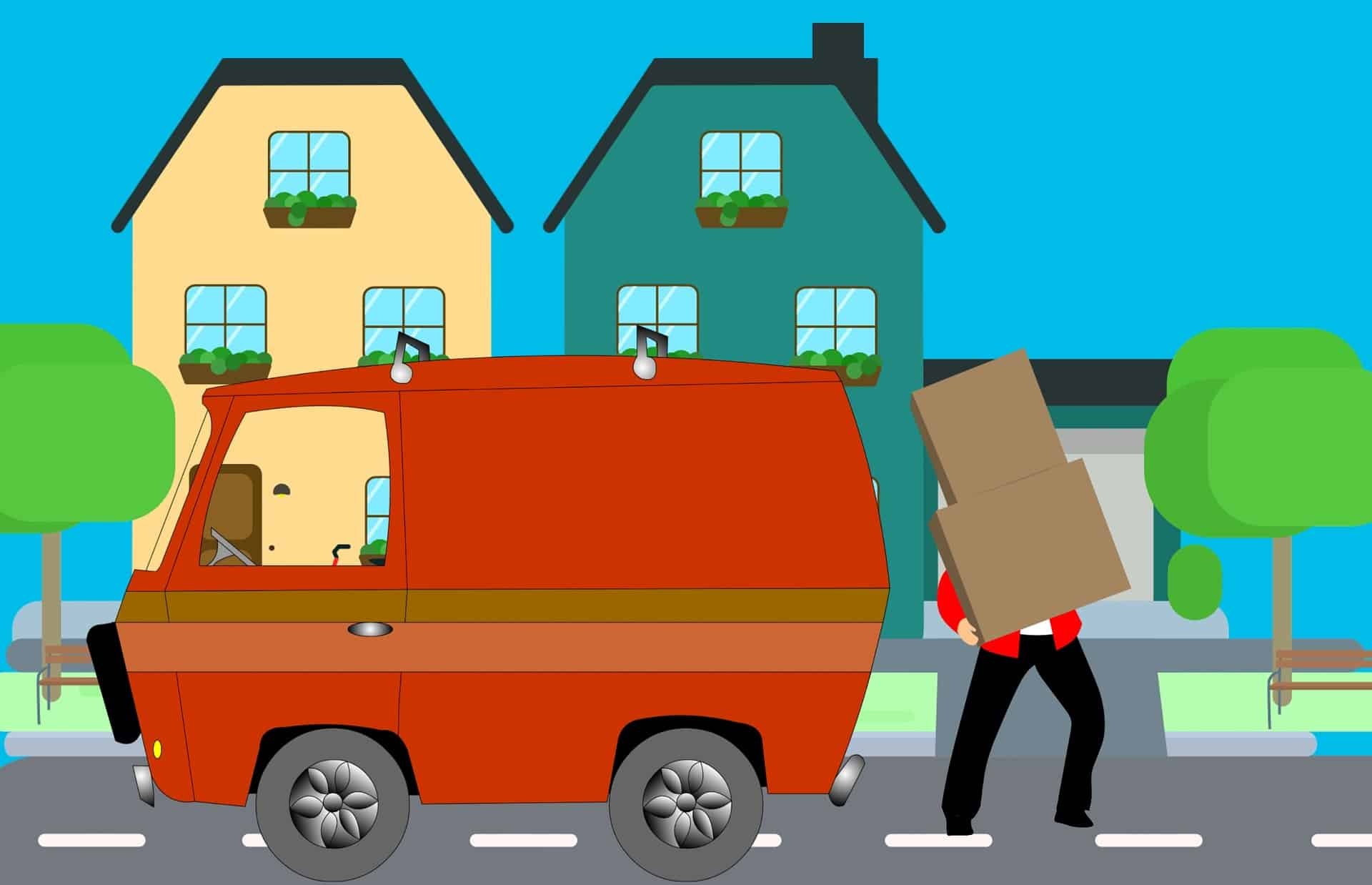 home-movers-chicago