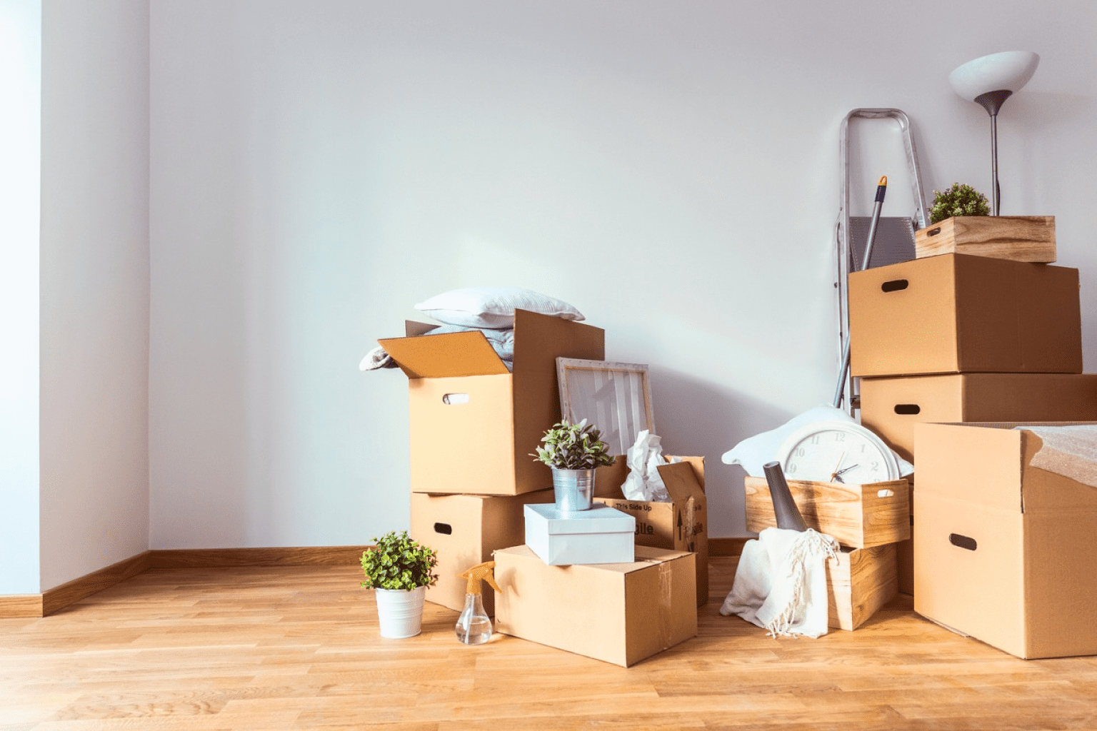moving-cost