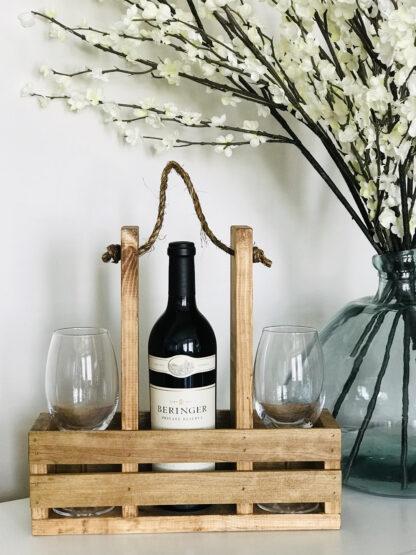 WineCrate