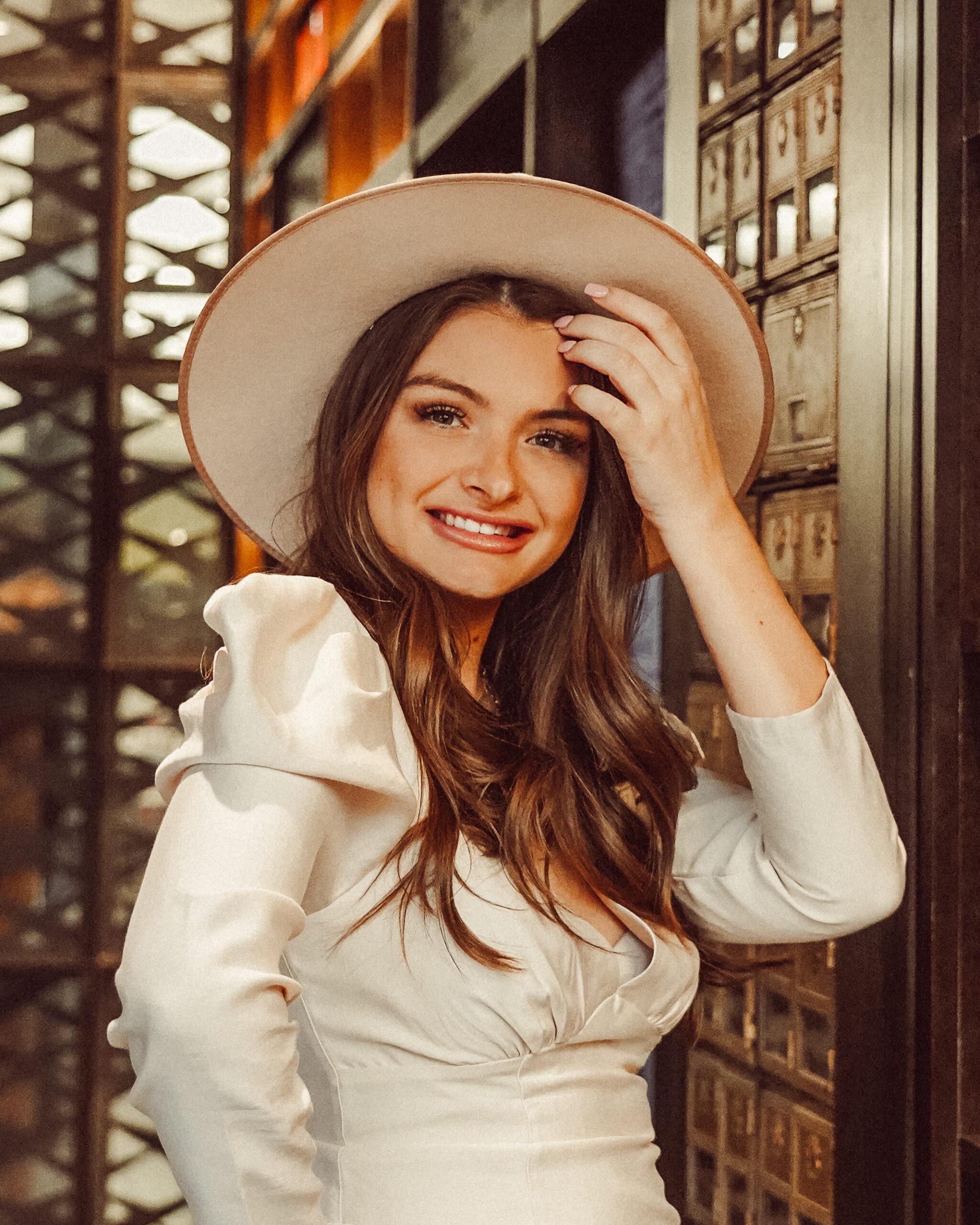 Paige Casey