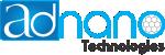 Ad Nano Technologies