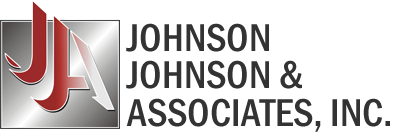 Johnson, Johnson & Associates, Inc.
