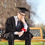 Four Tips On Gently Encouraging Your College Graduate Living At Home To Independence by Fred Johnson