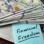 4 Goals To Jumpstart Your Financial Freedom In Pennsylvania In 2018