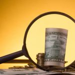5 Tips To Think More Clearly About Financial Decisions For Pennsylvania Taxpayers