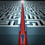 Leading Through Change In Your Pennsylvania Small Business