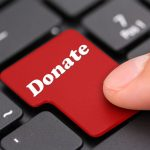 Why Pennsylvania Business Owners Should Excel in Year-End Giving