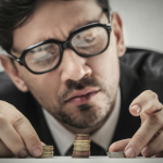 Strategizing Your Pennsylvania Business's Cash Flow Plan For 2019