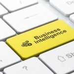 The Business Intelligence You Don't Know That You Need For Your Pennsylvania Company