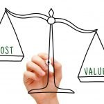 Does Your Cost Structure Match Your Pennsylvania Company's Value