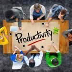 Optimizing Productive Time for You and Your Pennsylvania Team