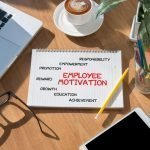 Fred Johnson's Keys For Empowering Your Employees For Advancement