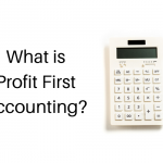 """The """"Profit First"""" Framework for Pennsylvania Businesses"""