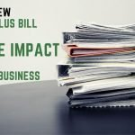 The New Stimulus Bill Has Huge Impacts For Pennsylvania Businesses