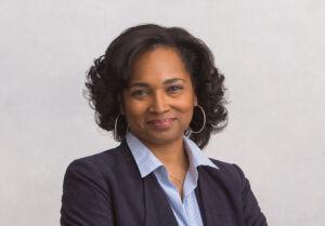 Cynthia Franklin Headshot