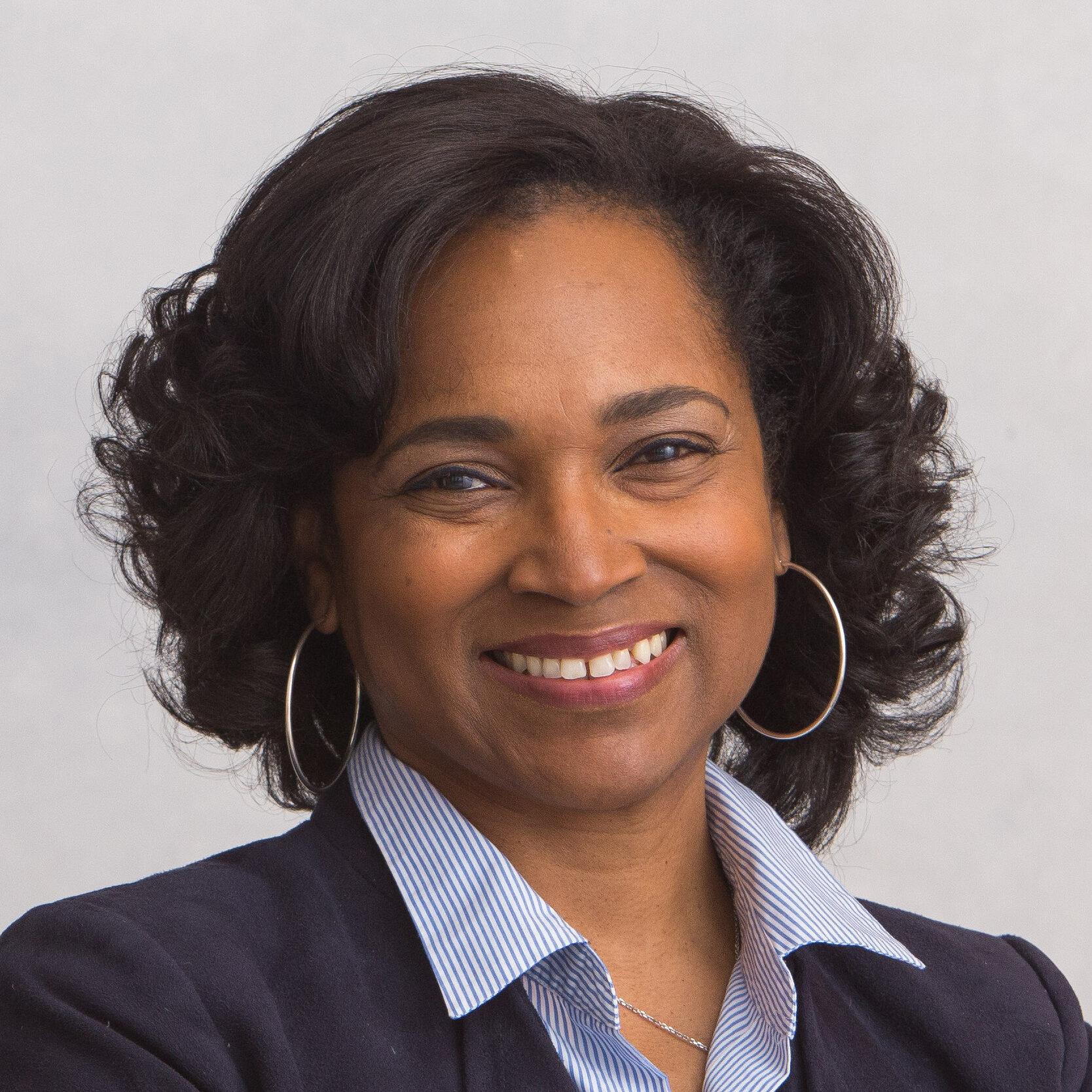Cynthia Franklin, director, Berkley Center for Entrepreneurship