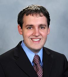 Ilan Lobel, NYU Stern professor and Berkley Center advisor.