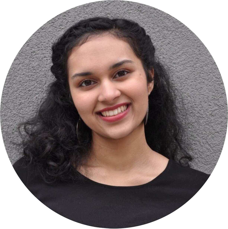 Shreya Sakshi