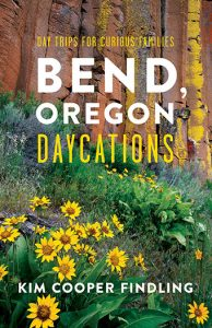 Bend-Daycations