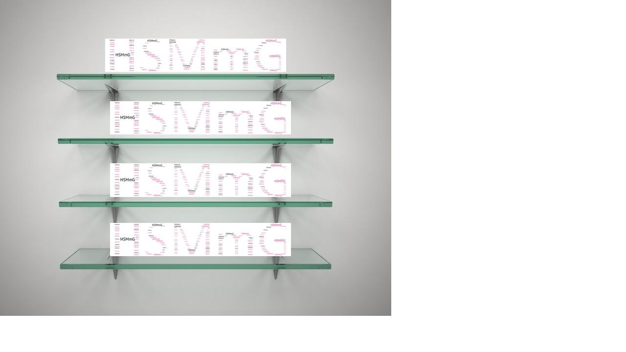 Your Vitamin HSMmG