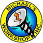 michaels workshop