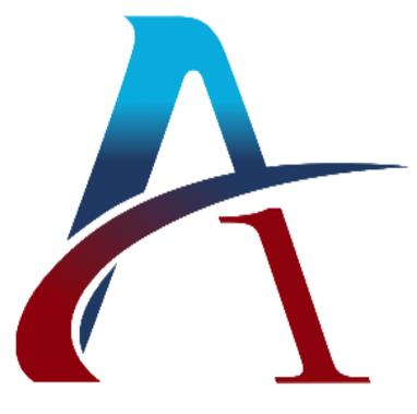 A-1 Title Services