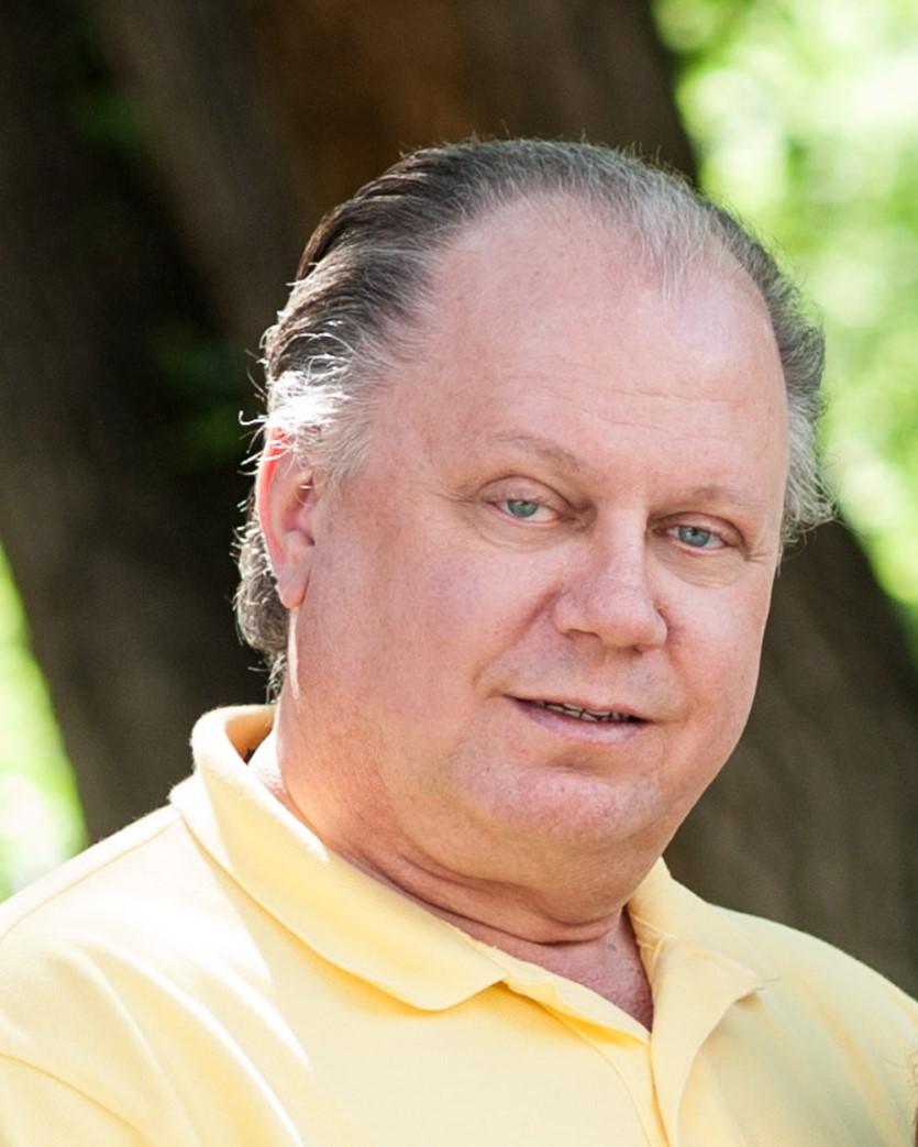 Philip Neil Glick